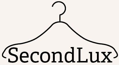 SecondLux